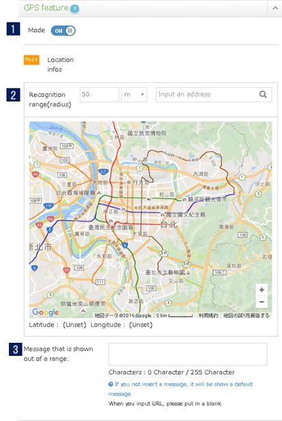 gps_map_information