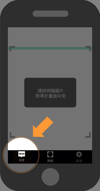 news_select